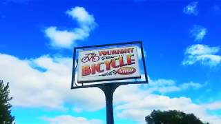 /media/userfiles/subsite_72/images/tourright%20bike%20shop.PNG