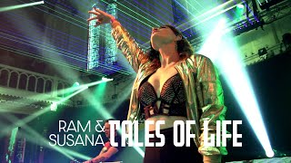 RAM Susana pres Tales of Life You Are Enough Official Music Video Video