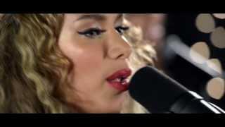 Leona Lewis - One More Sleep (Buzz Junkies Remix Video)