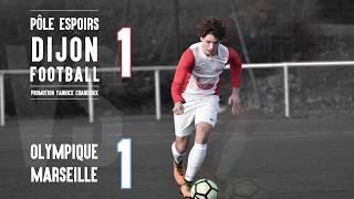 Promotion Yannick Chandioux - OM