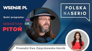 WS Sebastian Pitoń, Góralskie veto: celem rządu jest zniszczenie klasy średniej