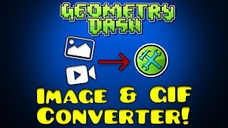 geometry dash 2.11 moderator hack android