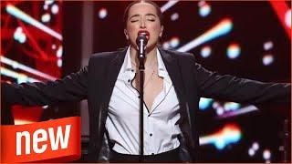 Mimi Anuncia En 'La Mejor Canción' Que Su Disco Se Llamará 'Aquelarre' Y Que Saldrá En Primavera