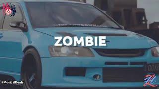 Best English Songs 2020 WhatsApp Status Video | English Song - Zombie | WhatsApp Status Video
