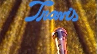 Travis Bretzer - Promises [Official Video]