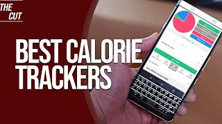 Best Calorie Counting Apps and Trackers 2020