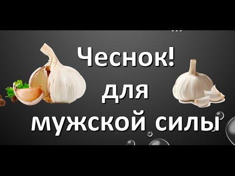 Молот тора оригинал в украине
