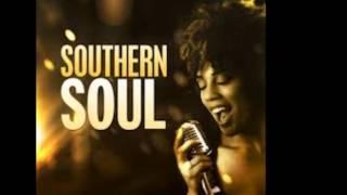 """SOUTHERN SOUL MUSIC MIXX"" The Grown Folks Music"