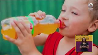 Diálogos en confianza (Salud) - Diabetes y obesidad: un binomio complicado