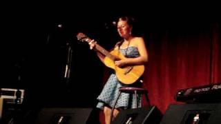 Old Flame - Jill Barber