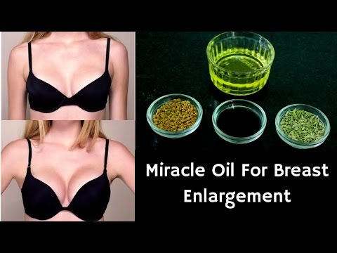 Plastic breast enlargement kahihinatnan