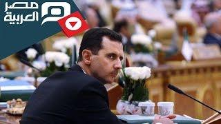 preview picture of video 'مصر العربية | غرفة عمليات الرستن : بشار الأسد وقواته عصابة لاعهد لهم'