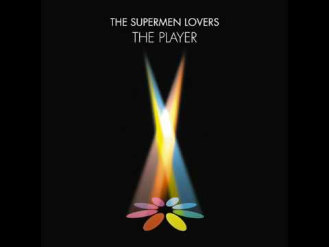 Family Business The Supermen Lovers The Player L P Mp3