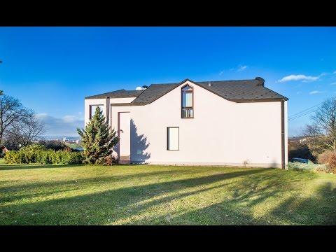 Prodej rodinného domu 509 m2 M. Švabinského, Krnov Pod Cvilínem