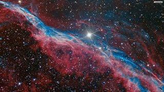 Вселенная от начала и до конца HD
