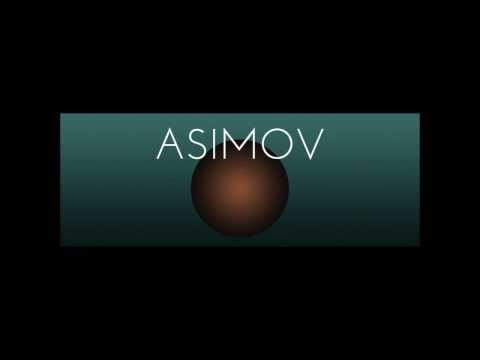 ASIMOV - Studebaker (Single 2013)