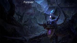 Dreamtale - Lady Dragon (with lyrics)