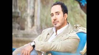 تحميل اغاني Wissam Al-Amir Ente w Mahmoud - وسام الأمير إنت ومحمود MP3