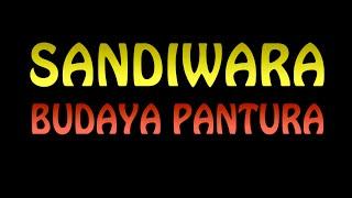 Lagu Sandiwara 2014 | Natu Batin - BUDAYA PANTURA