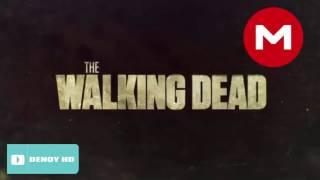 Descargar The Walking Dead Temporada 5 / Mega