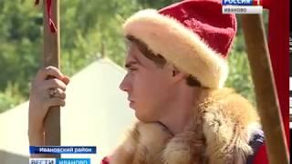 КРЕЧЕТ