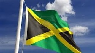 JUSTICE SOUND. Jamaican Gospel Mix # 1. Jamaican Church Songs & Hymns Mix # 1.