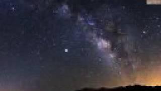 Space School- Milky Way