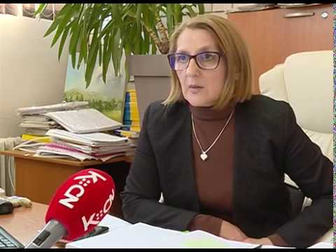 Slavica Sremac - Vašar