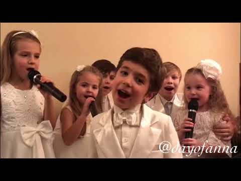 Иван вабищевич счастье авторская песня скачать