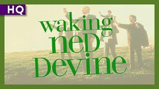 Waking Ned Devine (1998) Trailer