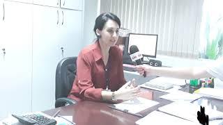 Secretaria de Educação de Capitão já tem cronograma de matricula e rematricula das aulas definido