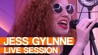 Jess Glynne   Right Here | Live Session