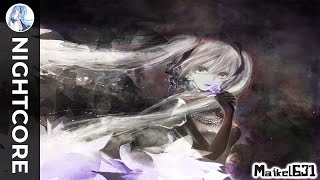 Nightcore - Million Tears