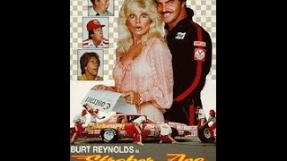 Stroker's Theme (Stroker Ace),  theme song by Charlie Daniels from  Burt Reynolds movie Stroker Ace.