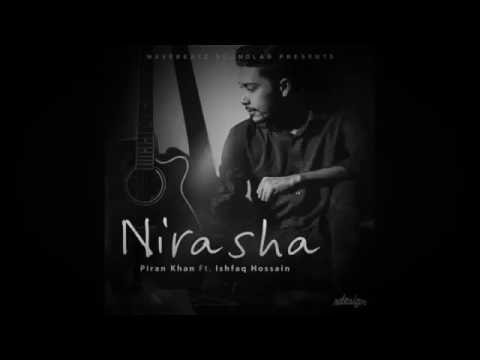 Nirasa By Piran Khan Free Video Search Site Findclip Net