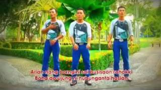 youtube- lagu batak MARDUA HOLONG- OMEGA TRIO