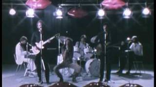 Exile - I Wanna Kiss You All Over (1978) (Better Version)