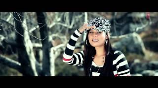 AAJA VE AAJA FULL SONG | ISHQ DA CHALLA | UMA PATIAL