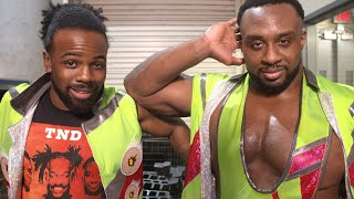 The New Day's pride and joy: WWE Network Pick of the Week, Feb. 22, 2019