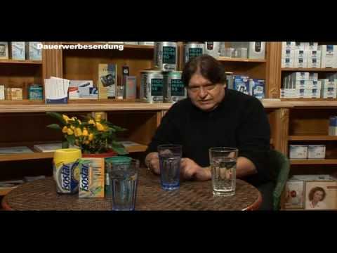 Die anregenden Präparate für die Frauen 50