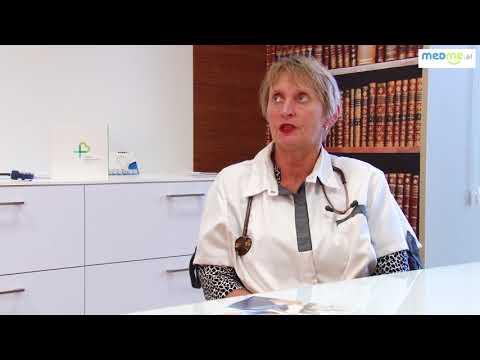 Rosyjski zalecenia dotyczące nadciśnienia tętniczego
