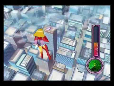 Totally Spies! : Totally Party Wii