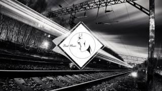 Michel Cleis & Klement Bonelli - Marvinello (Radio Slave Remix)
