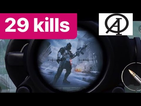 Download Sanhok Secret Cave Gameplay Pubg Mobile Solo Vs Squad Video