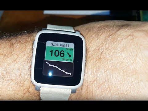 Controllo della pressione sanguigna Monitor UA-777