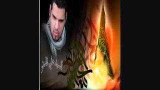 ثار الله - السيد علي الصدر