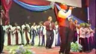 Ethiopian-kristian-song2