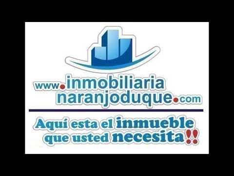 Apartamentos, Alquiler, La Fortaleza - $700.000