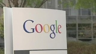 Google offers new concessions to head off EC competition fine - corporate