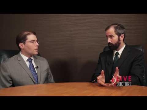Liječenje cistitisa i prostatitisa